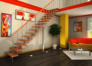 Маршевая-модульная-лестница-1024x732