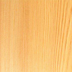 шпон лиственницы