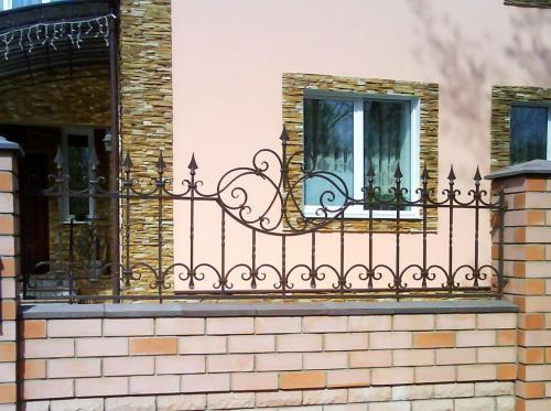 Кованый забор (2) (1)