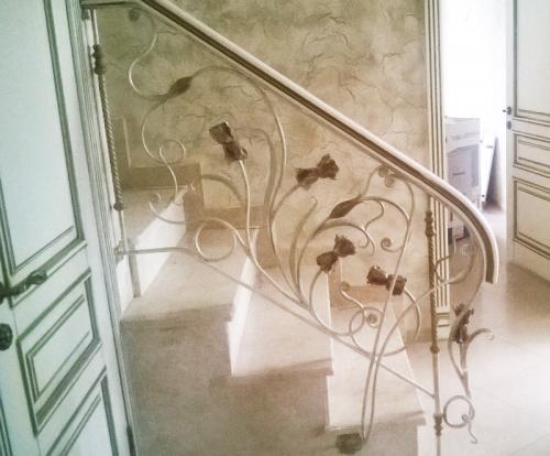 кованые-лестницы-2-наши-работы