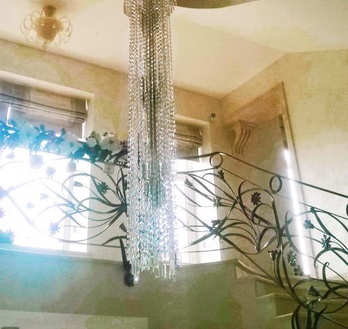 кованые-лестницы-4-наши-работы